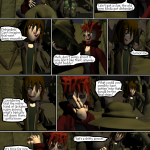 comic-2010-03-04-The-Old-Crew.png