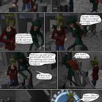 comic-2011-05-19-demon-enough.png