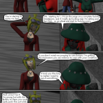 comic-2011-05-31-defend.png