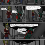 comic-2011-06-02-descend.png