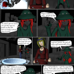 comic-2011-06-14-not-the-type.png