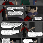comic-2011-06-30-Necromancer.png