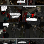 comic-2011-07-07-hellforged-worldbreaker.png