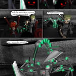 comic-2011-08-02-automated.png