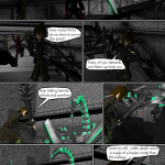 comic-2011-08-04-killer-death-robot.png