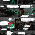 comic-2011-08-16-not-human.png