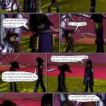 comic-2011-08-25-symbiosis.png