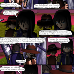 comic-2011-08-30-memories.png