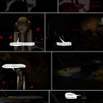 comic-2011-09-06-the-fall-of-Bael-Zebul.png