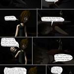 comic-2011-09-08-the-spine-of-Bael-Zebul.png