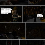 comic-2011-09-13-rise-of-the-demon-king.png