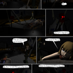 comic-2011-09-15-prey-of-the-demon-king.png