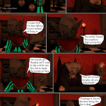 comic-2011-09-22-the-tale-of-Azgrut.png