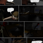 comic-2011-10-04-the-first-fall-of-the-demon-king.png