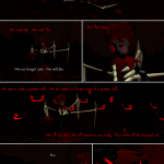 comic-2011-10-06-the-madness-of-Nathan-Grenner.png