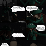 comic-2011-10-11-the-tale-of-sally-eliptor.png