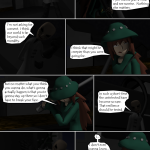 comic-2011-10-13-the-gift-of-issac-kolt.png