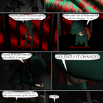 comic-2011-10-20-the-song-of-sally-eliptor.png