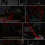 comic-2011-10-25-the-demon-in-sally-eliptor.png
