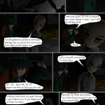 comic-2011-10-27-the-victory-of-issac-kolt.png