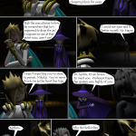 comic-2011-11-01-the-allies-of-batleby-hayse.png