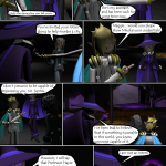 comic-2011-11-03-the-credentials-of-Maggie-Tyburn.png