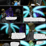 comic-2011-11-08-the-property-of-Bartleby-Hayse.png