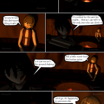 comic-2011-11-10-the-first-home-of-the-survivors.png
