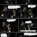 comic-2011-11-22-the-Creed-of-the-dead-empire.png