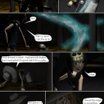 comic-2011-12-13-the-blade-in-the-wind.png