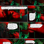 comic-2011-12-20-the-blood-of-the-world.png