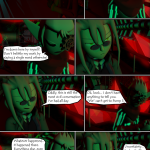 comic-2011-12-22-the-solitude-of-Azgrut.png