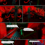 comic-2011-12-29-the-bounty-of-the-leyline.png