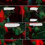 comic-2012-01-03-the-terror-of-the-demon-king.png