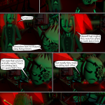 comic-2012-01-05-the-kingdom-of-demons.png
