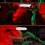 comic-2012-01-19-The-second-fall-of-the-demon-king.png