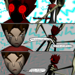 comic-2012-01-24-The-resolve-of-nathan-grenner.png