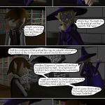 comic-2012-02-09-comprehensive.png