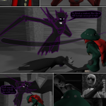 comic-2012-02-28-human-enough.png