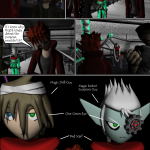 comic-2012-03-13-Magic-Drill-Guy.png