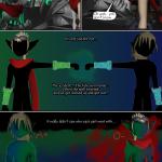 comic-2012-03-15-transplant.png
