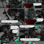 comic-2012-03-27-storm-brewing.png