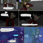 comic-2012-03-29-mage.png