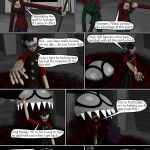 comic-2012-04-05-William-Wight.png