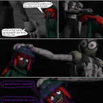 comic-2012-04-12-through-all.png