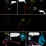 comic-2012-04-17-work-undone.png