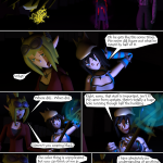 comic-2012-04-19-man-whos-seen-hell.png