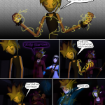 comic-2012-04-24-static.png