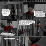 comic-2012-05-17-defy-fate.png