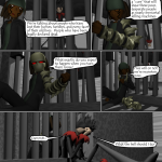 comic-2012-05-22-pursuing-a-cure.png